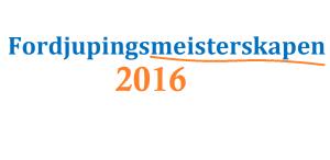 ForsdjupingsLogo2016