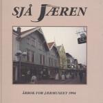 pu_årbok1994_kv