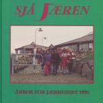 pu_årbok1995_kv