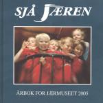 pu_årbok2005_kv