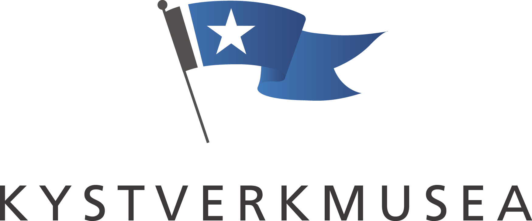 Logo Kystverkmusea