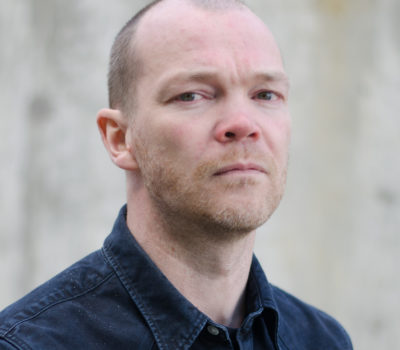 Eirik Gurandsrud