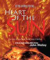 filmer_heart_of_the_sun.jpg