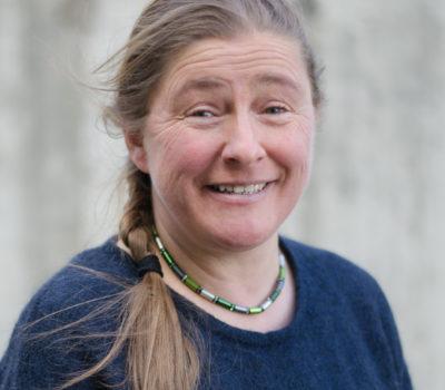 Anne Torunn Braut