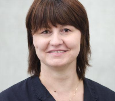 Mirka Kruk