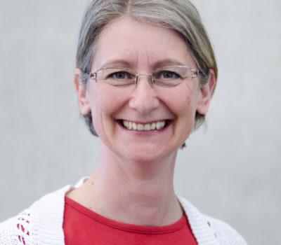 Debra Lynne Hagen