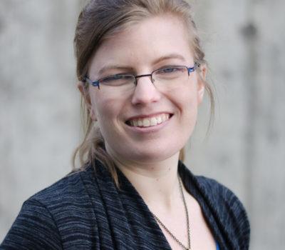 Karen Torsteinbø