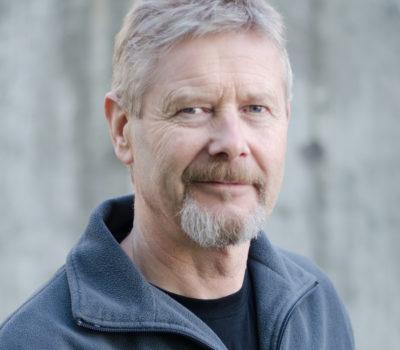 Kjell Sele