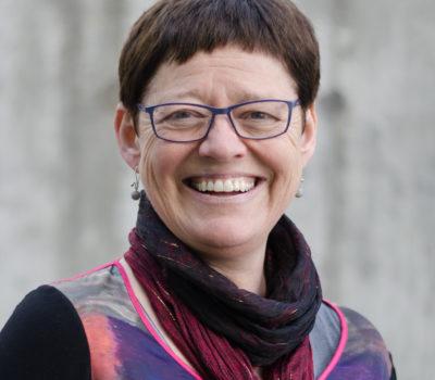 Marta Vassbø