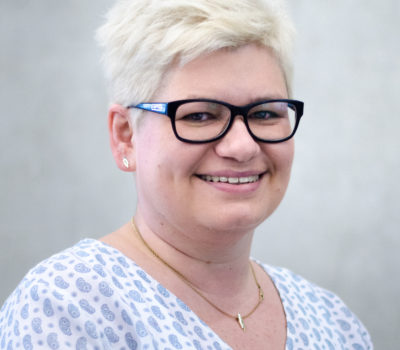 Monika Ratuszniak