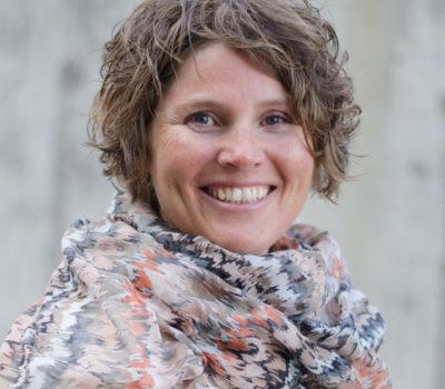 Helene Ø. Larsen