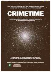 SUPERFLEX_CRIMETIME_poster_-_Copy