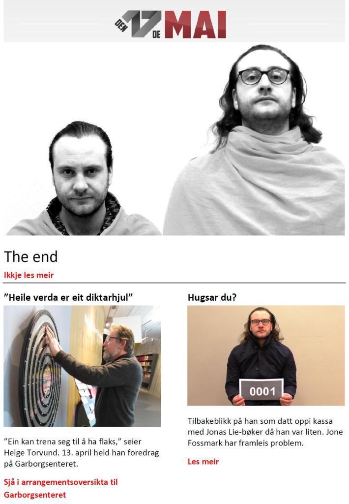 ThePaintWeb