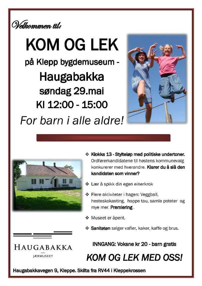Kom_og_lek_plakat