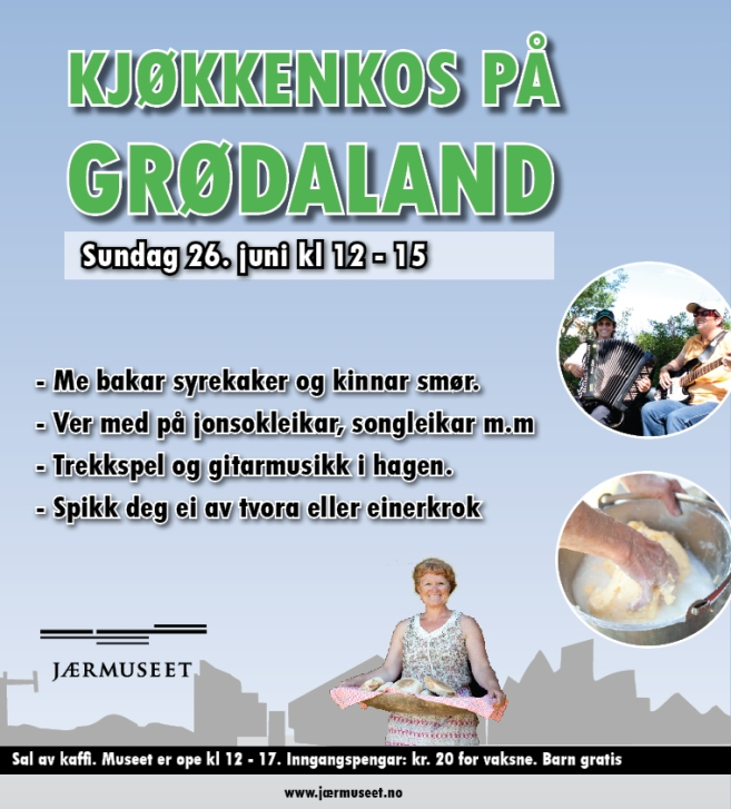 kjkkenkos_p_grdaland_-_Copy660px