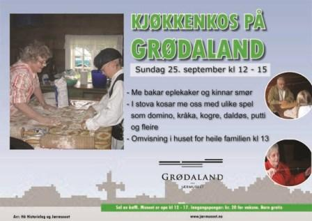 Plakat_kjkkenkos_september_2011_copy2