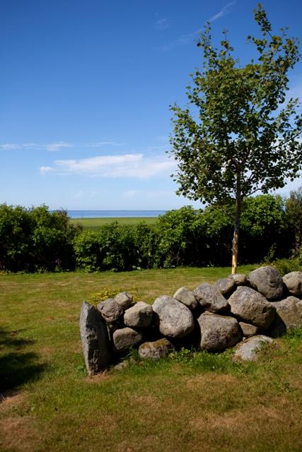 2010ingeborgskrudland img 0073red